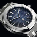 Audemars Piguet Royal Oak Jumbo Extrathin