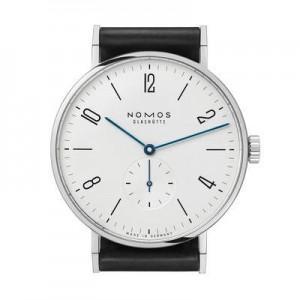 Immagine orologio NOMOS Glashütte modello Tangente 38