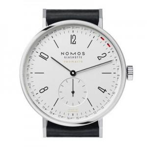 Immagine orologio NOMOS Glashütte modello Tangente Neomatik 41 Update
