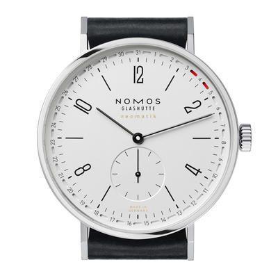Orologio NOMOS Glashütte Tangente Neomatik 41 Update #41281