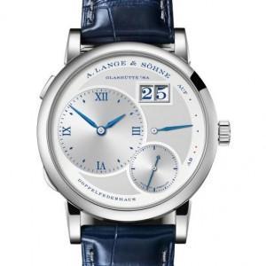 Immagine orologio A. Lange & Söhne modello lange 1 25th Anniversary