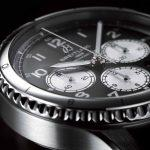 Breitling Navitimer Aviator 8 SWISS Limited Edition