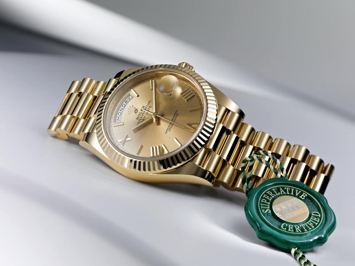 Qual É Il Rolex Più Bello? La Mia E La Vostra Opinione